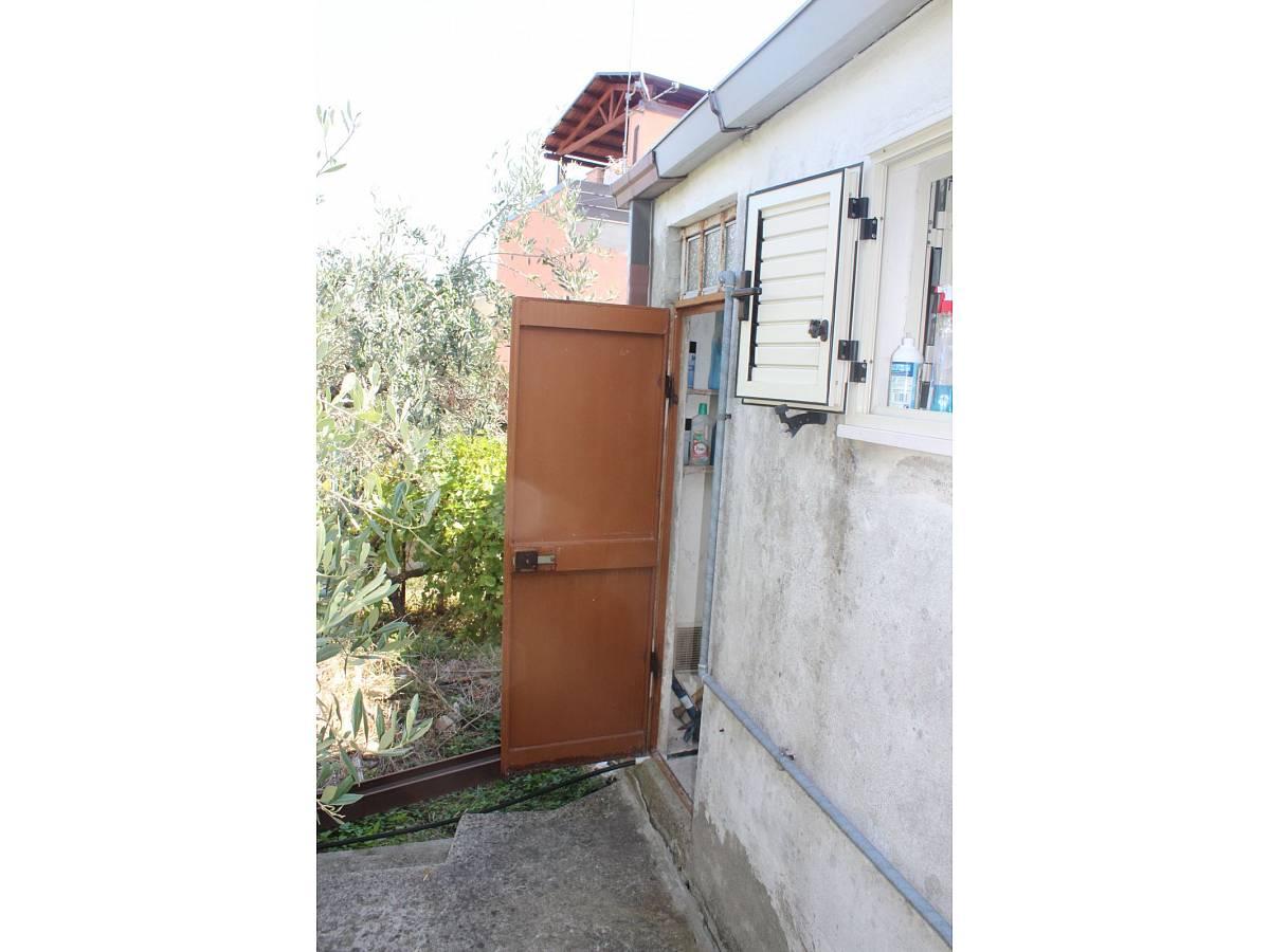Casa indipendente in vendita in Via XX Settembre 67  a Cupello - 8711217 foto 22
