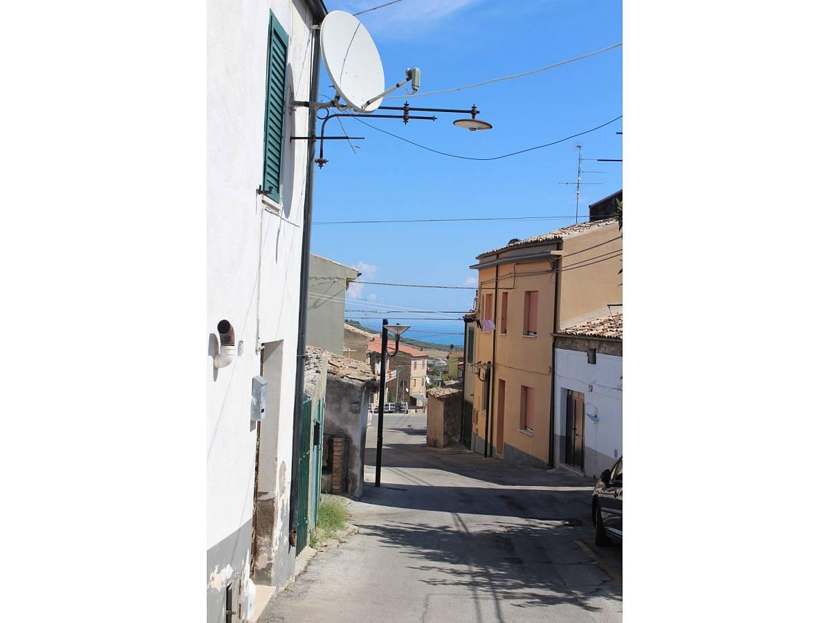 Casa indipendente in vendita in Via XX Settembre 67  a Cupello - 8711217 foto 27