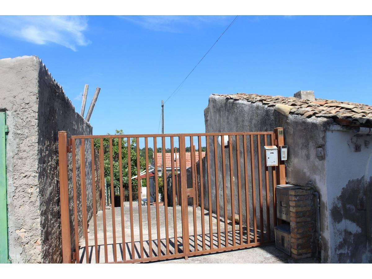 Casa indipendente in vendita in Via XX Settembre 67  a Cupello - 8711217 foto 26