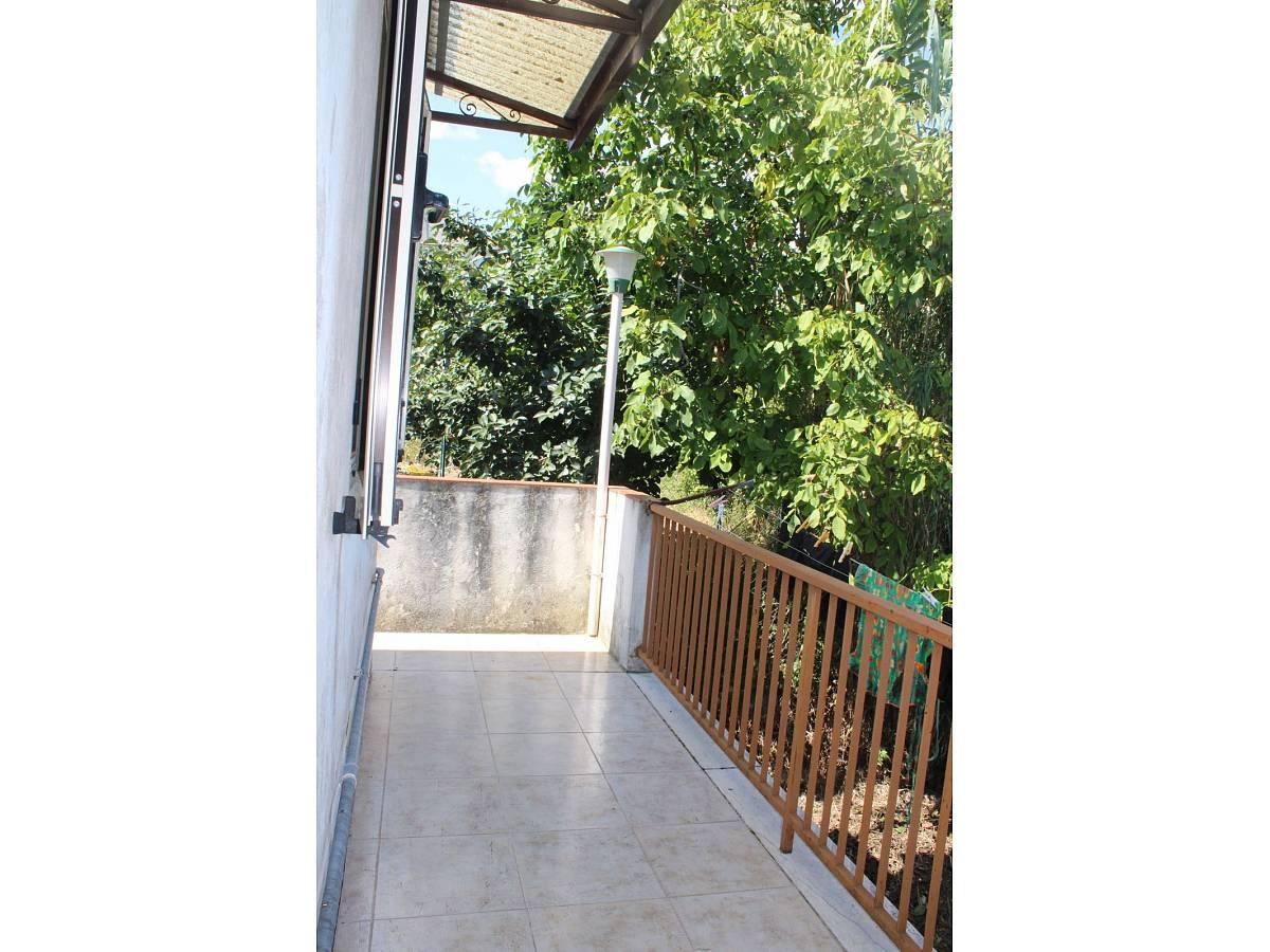 Casa indipendente in vendita in Via XX Settembre 67  a Cupello - 8711217 foto 24