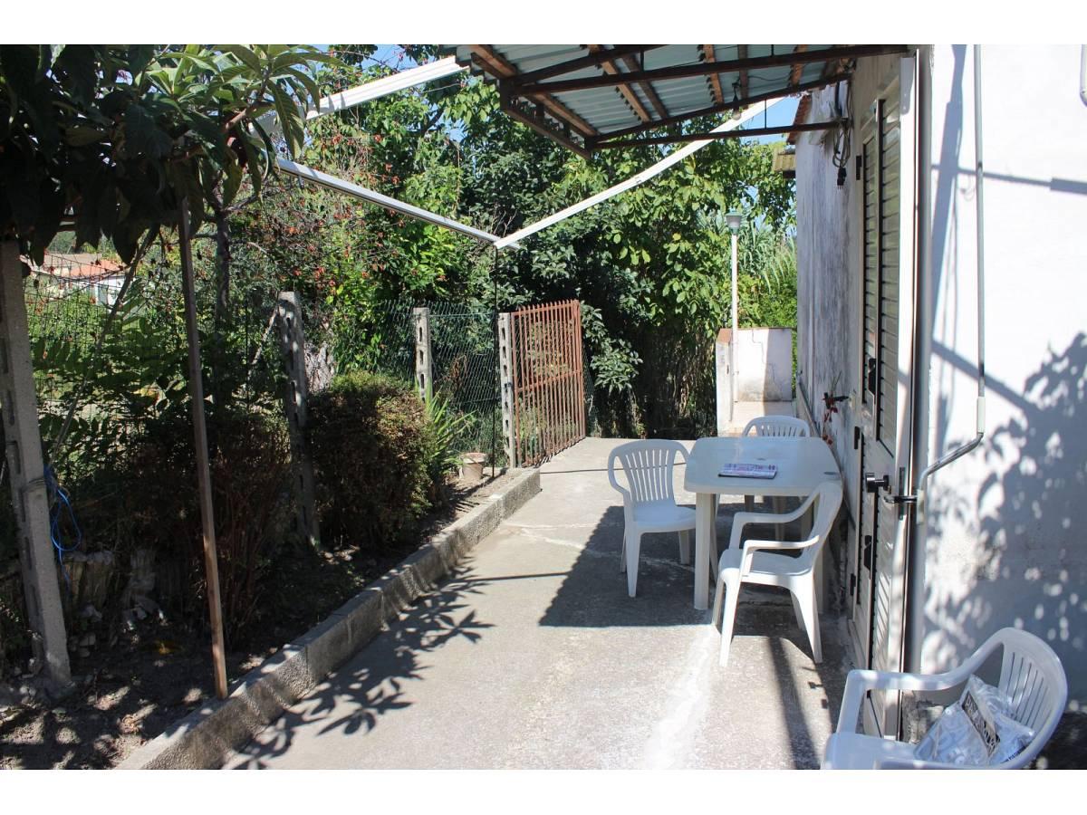 Casa indipendente in vendita in Via XX Settembre 67  a Cupello - 8711217 foto 23