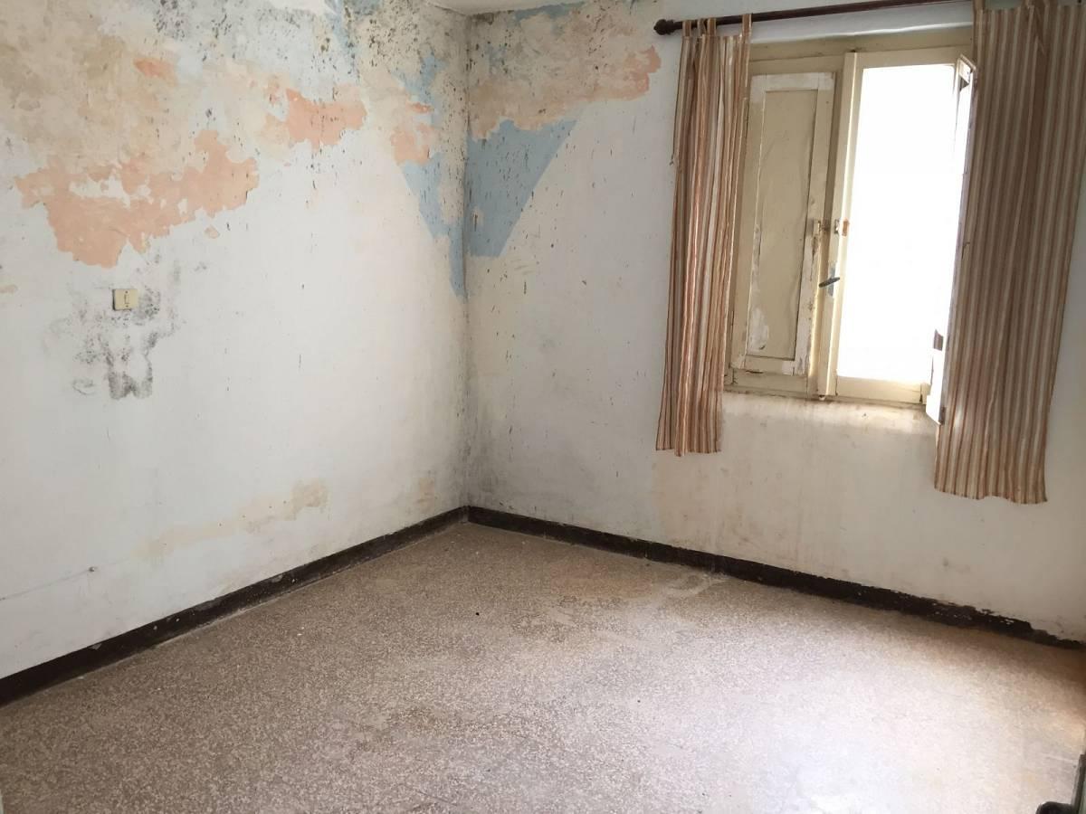 Appartamento in vendita in vicolo san giovanni zona Pietragrossa - Picena a Chieti - 888594 foto 5