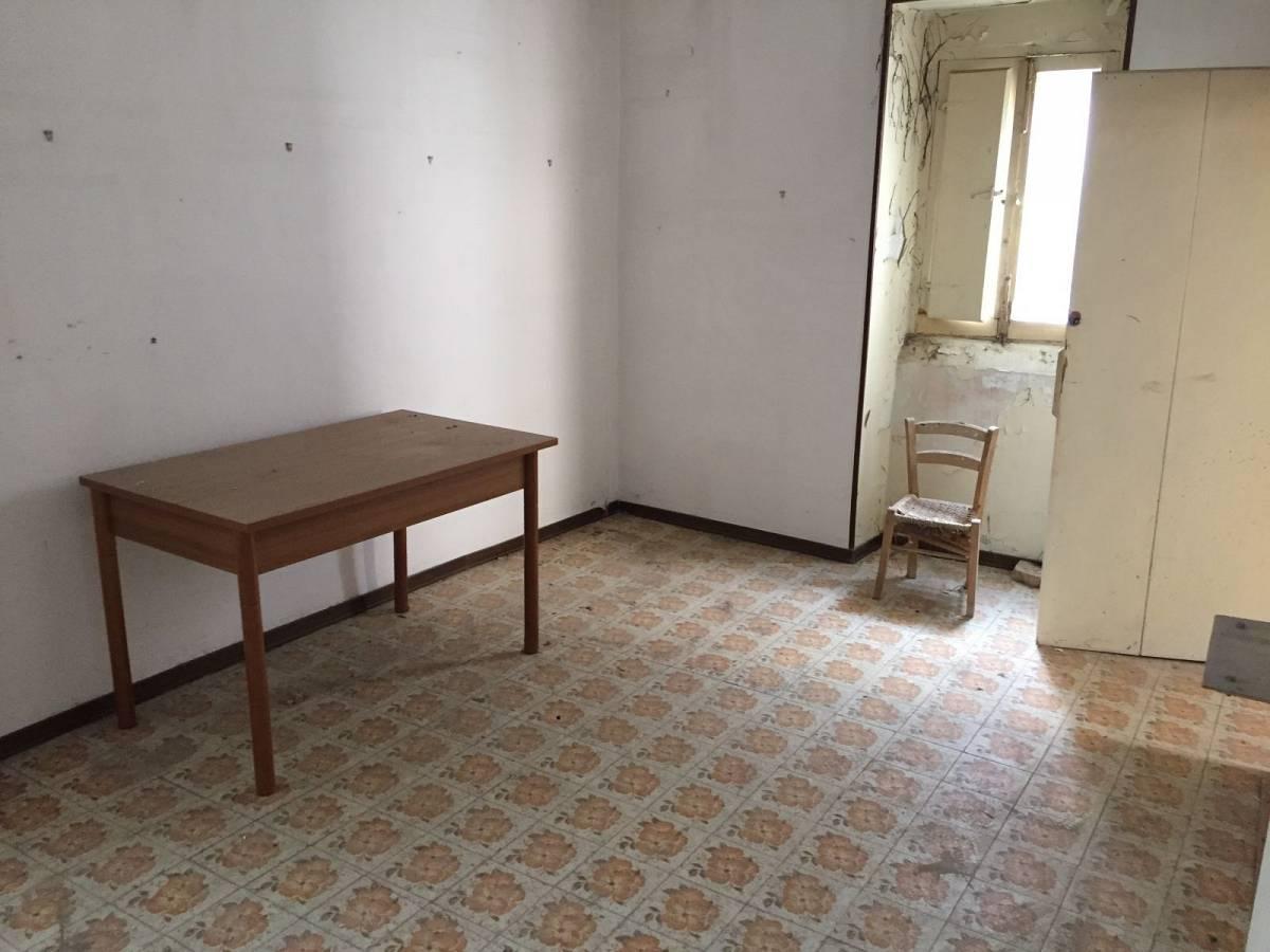 Appartamento in vendita in vicolo san giovanni zona Pietragrossa - Picena a Chieti - 888594 foto 4