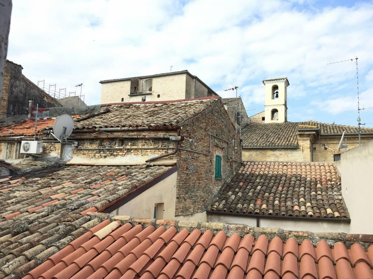 Appartamento in vendita in vicolo san giovanni zona Pietragrossa - Picena a Chieti - 888594 foto 9
