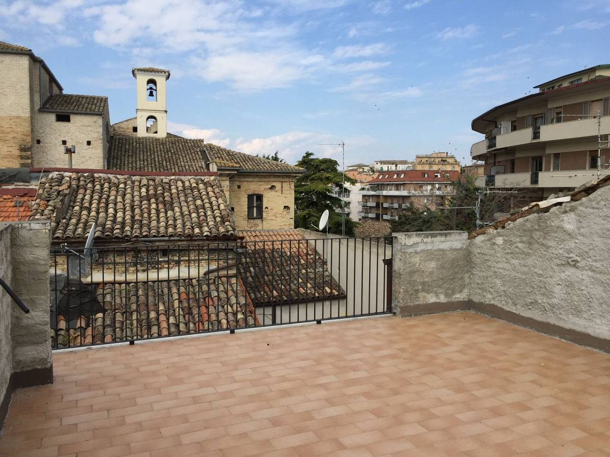 Appartamento in vendita in vicolo san giovanni zona Pietragrossa - Picena a Chieti - 888594 foto 13