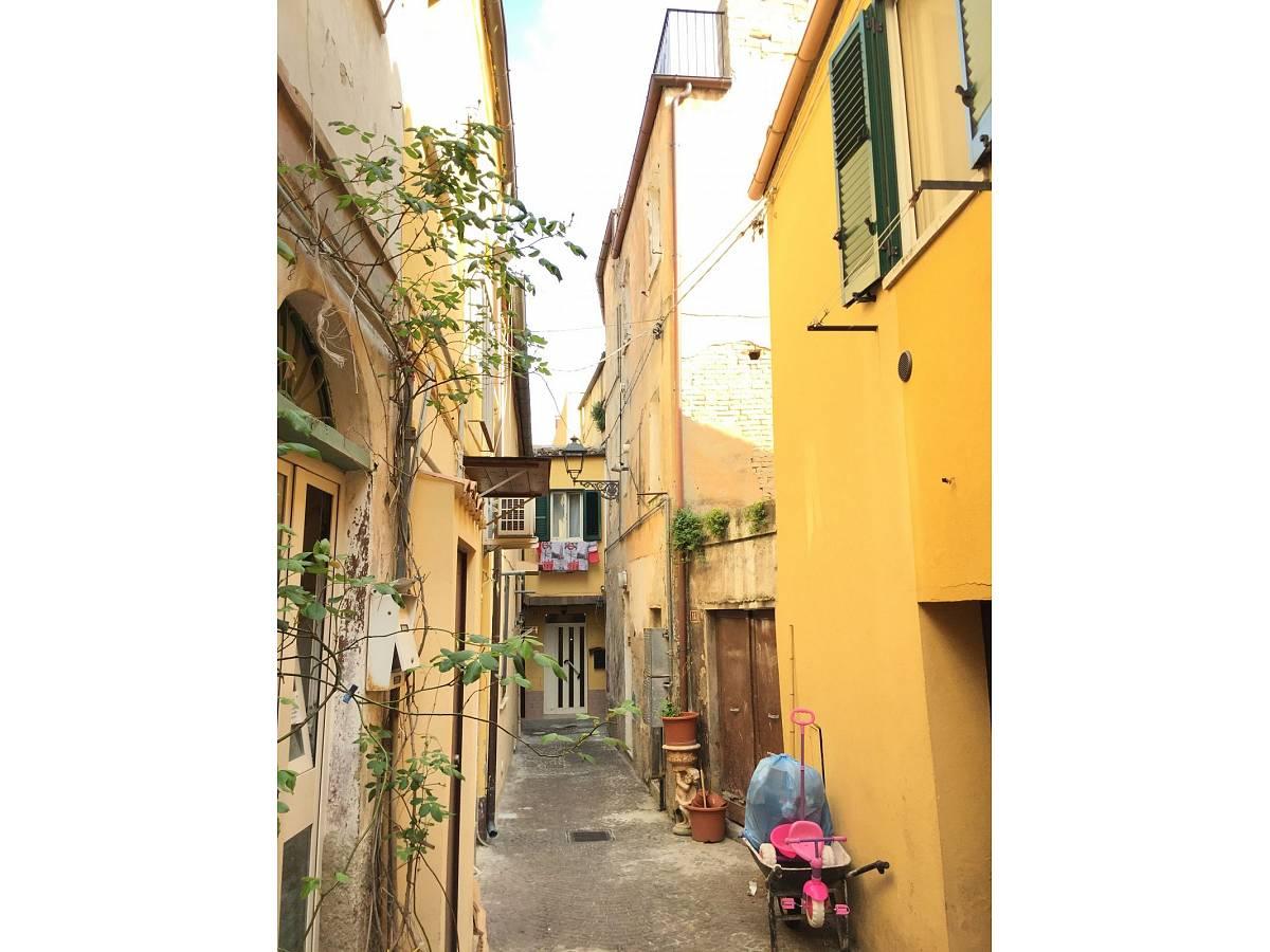 Appartamento in vendita in vicolo san giovanni zona Pietragrossa - Picena a Chieti - 888594 foto 1