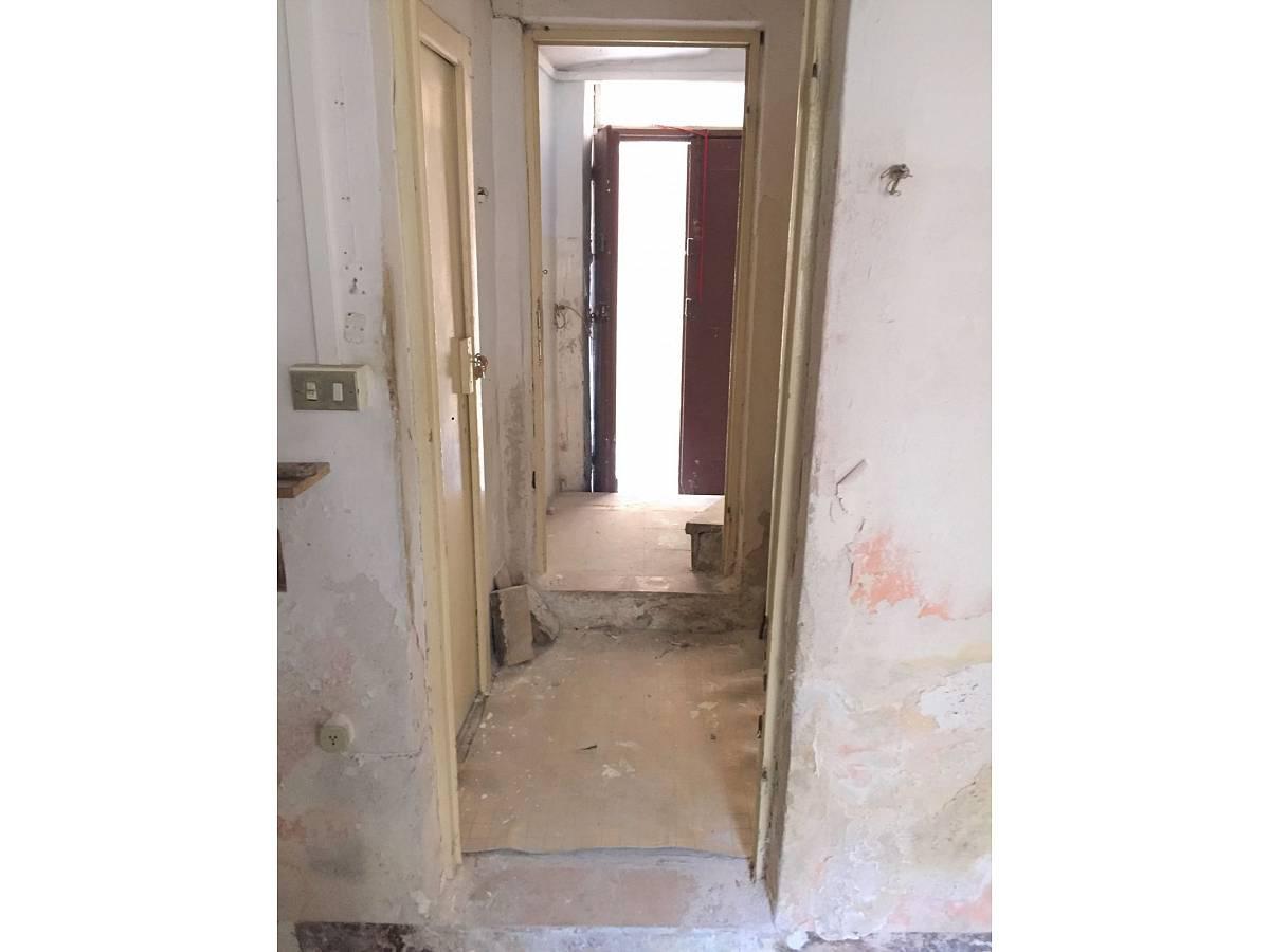 Appartamento in vendita in vicolo san giovanni zona Pietragrossa - Picena a Chieti - 888594 foto 3