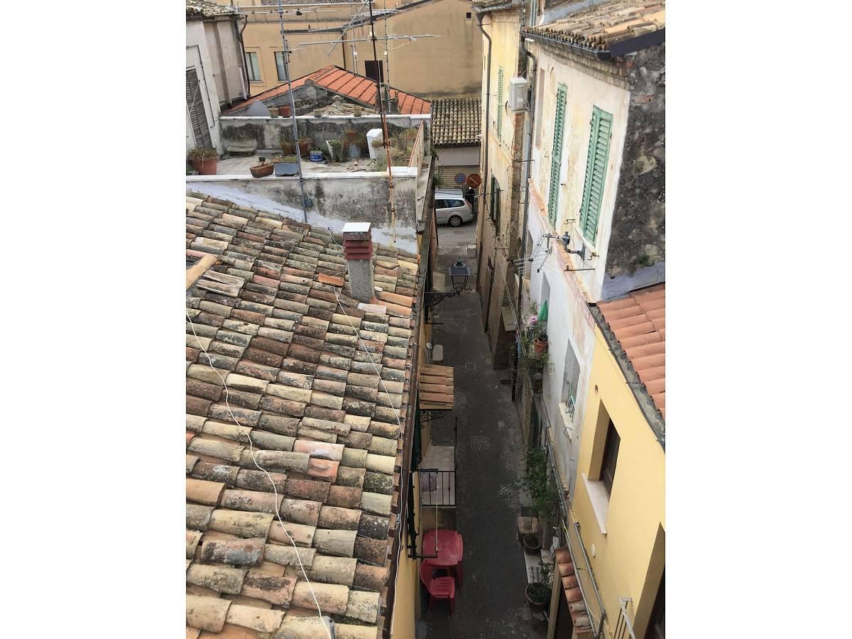 Appartamento in vendita in vicolo san giovanni zona Pietragrossa - Picena a Chieti - 888594 foto 10