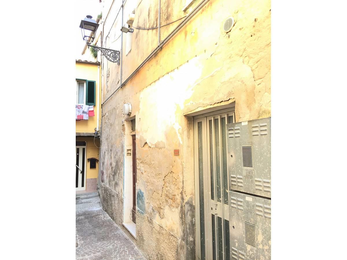 Appartamento in vendita in vicolo san giovanni zona Pietragrossa - Picena a Chieti - 888594 foto 2