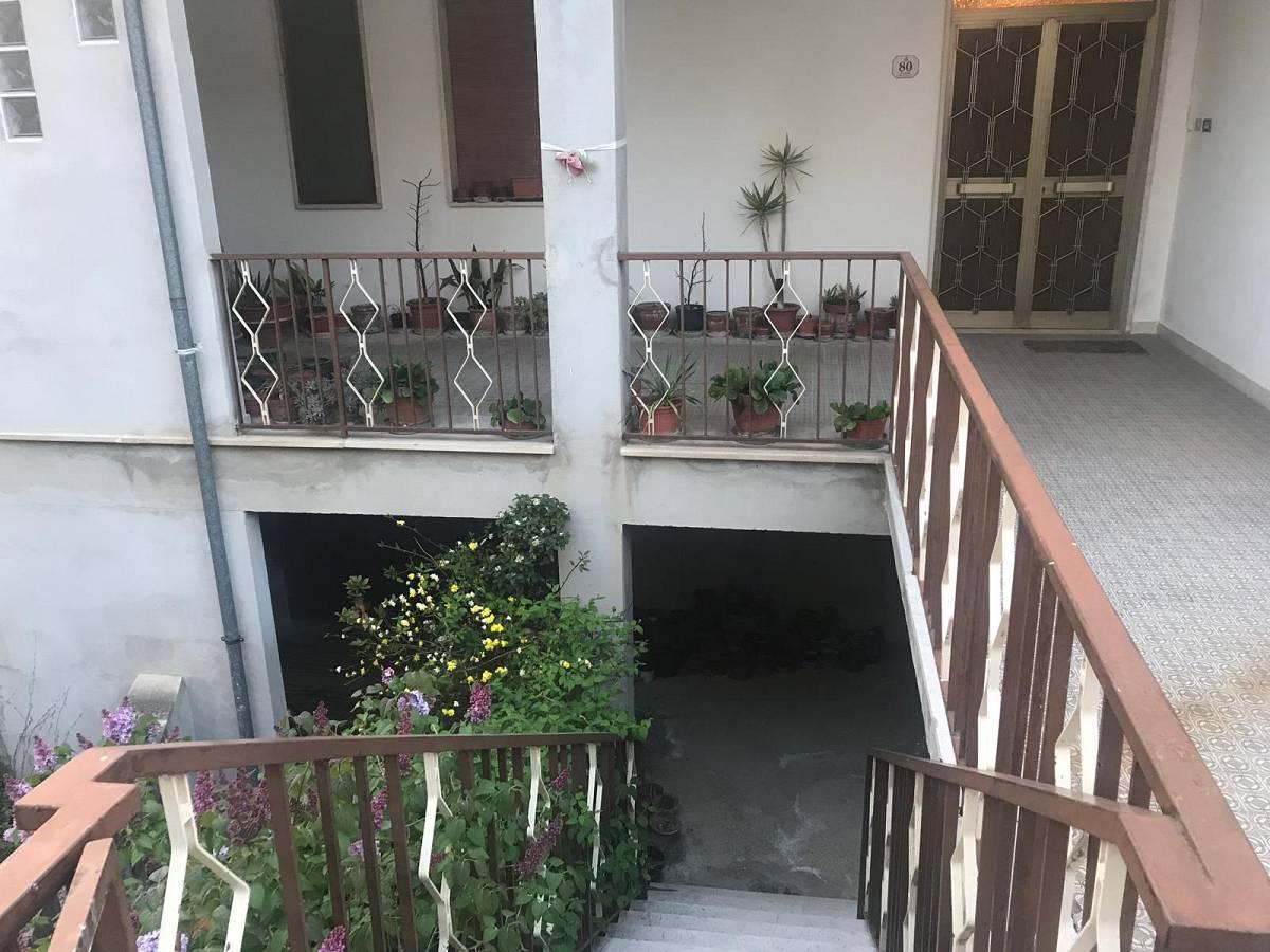 Casa indipendente in vendita in VIA COPPELLI  a Casalincontrada - 5362105 foto 8
