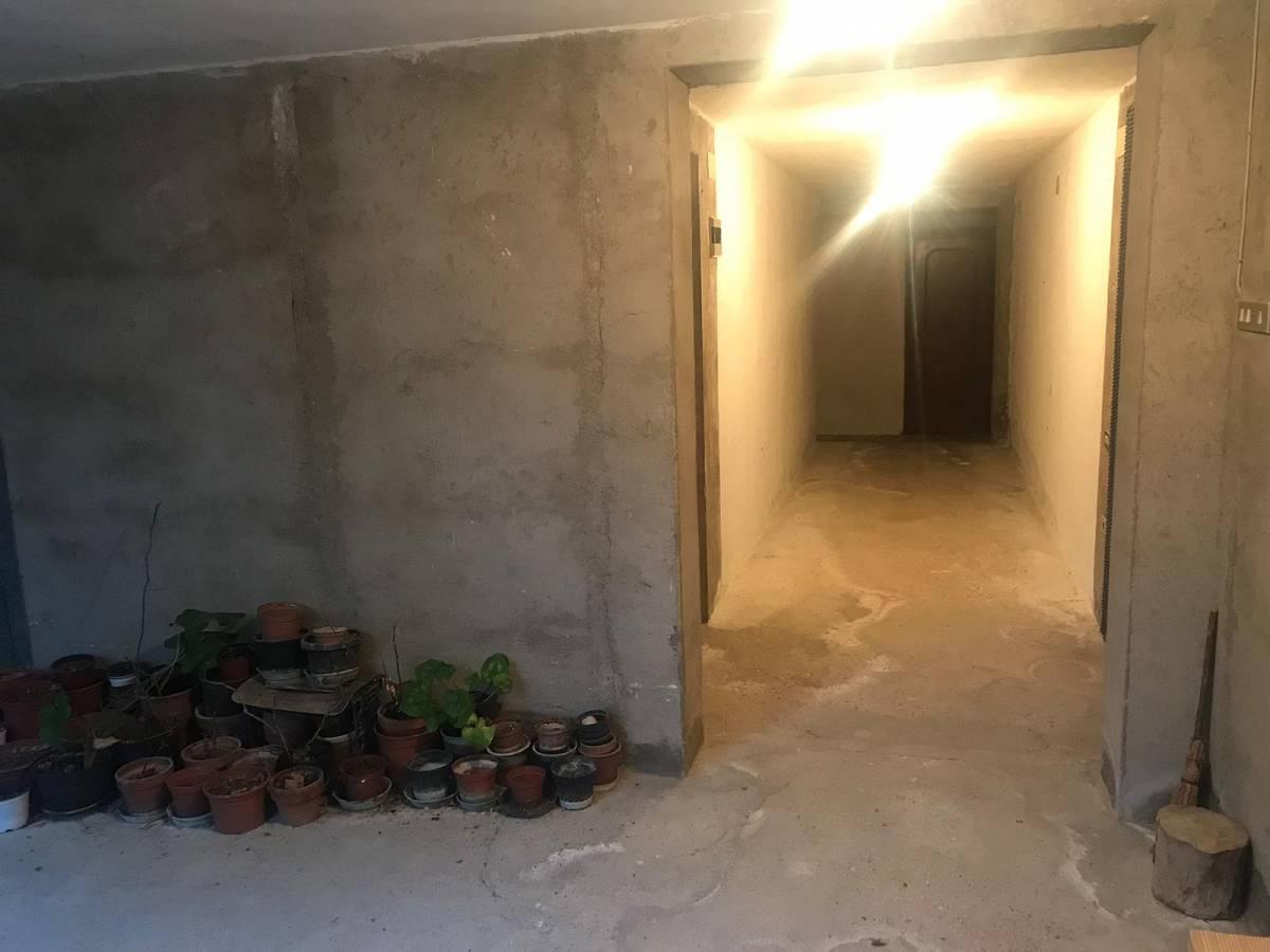 Casa indipendente in vendita in VIA COPPELLI  a Casalincontrada - 5362105 foto 17