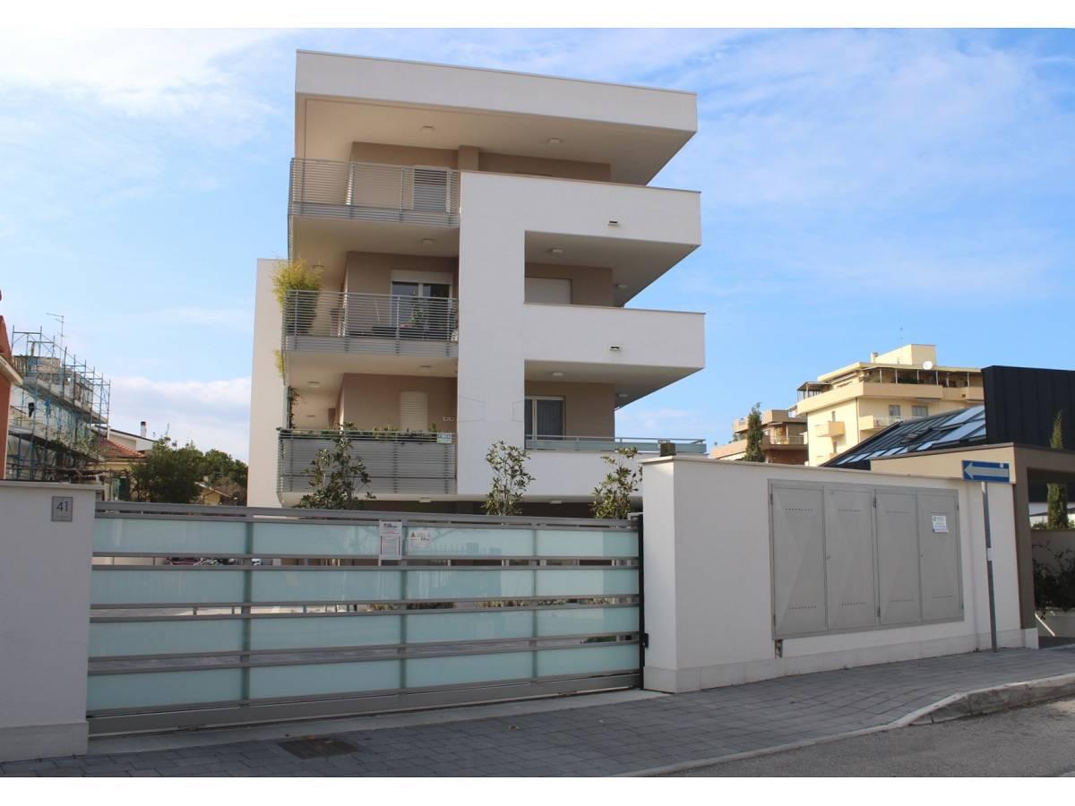 Appartamento in vendita in via solferino 43 zona Centro - Nord a Pescara - 6451741 foto 1