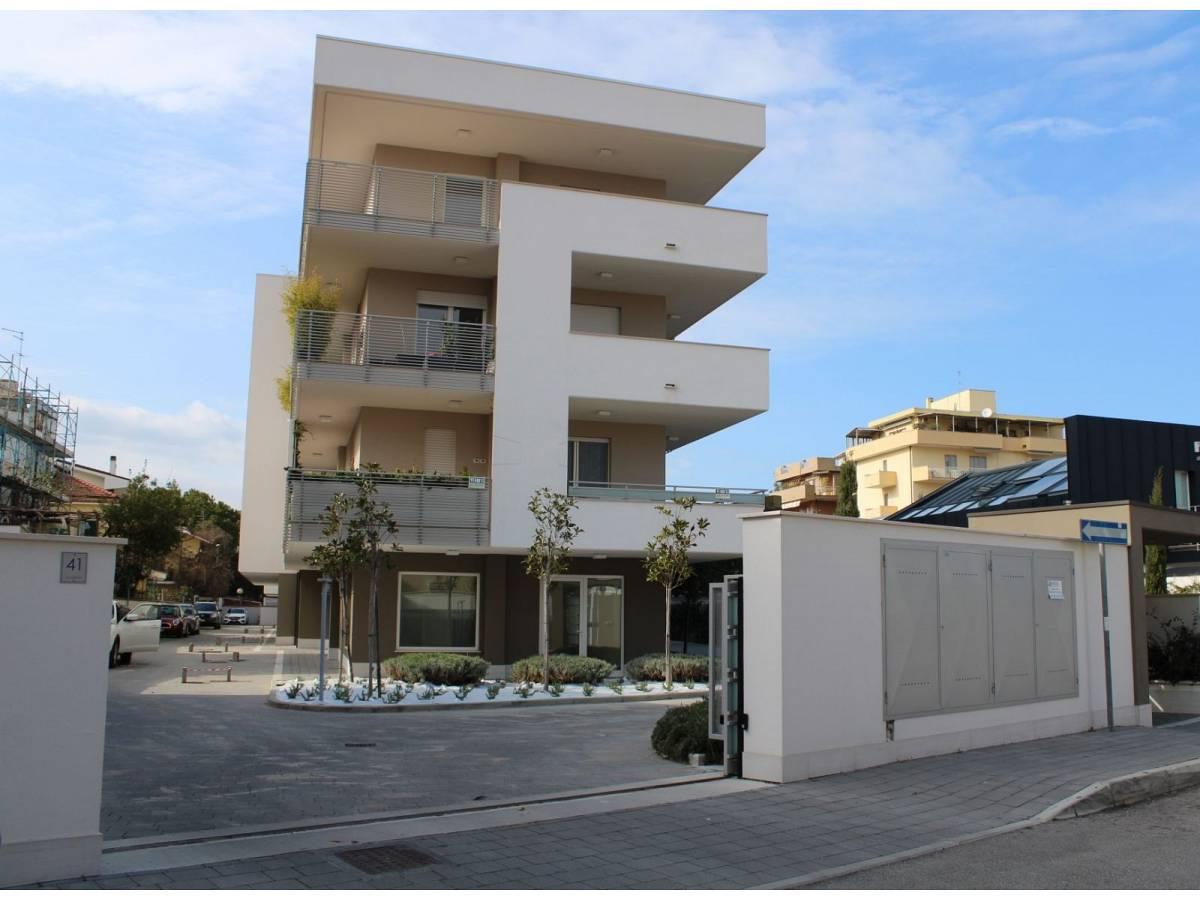 Appartamento in vendita in via solferino 43 zona Centro - Nord a Pescara - 6451741 foto 3