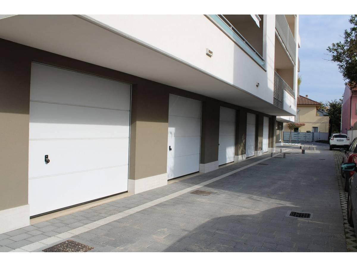 Appartamento in vendita in via solferino 43 zona Centro - Nord a Pescara - 6451741 foto 5