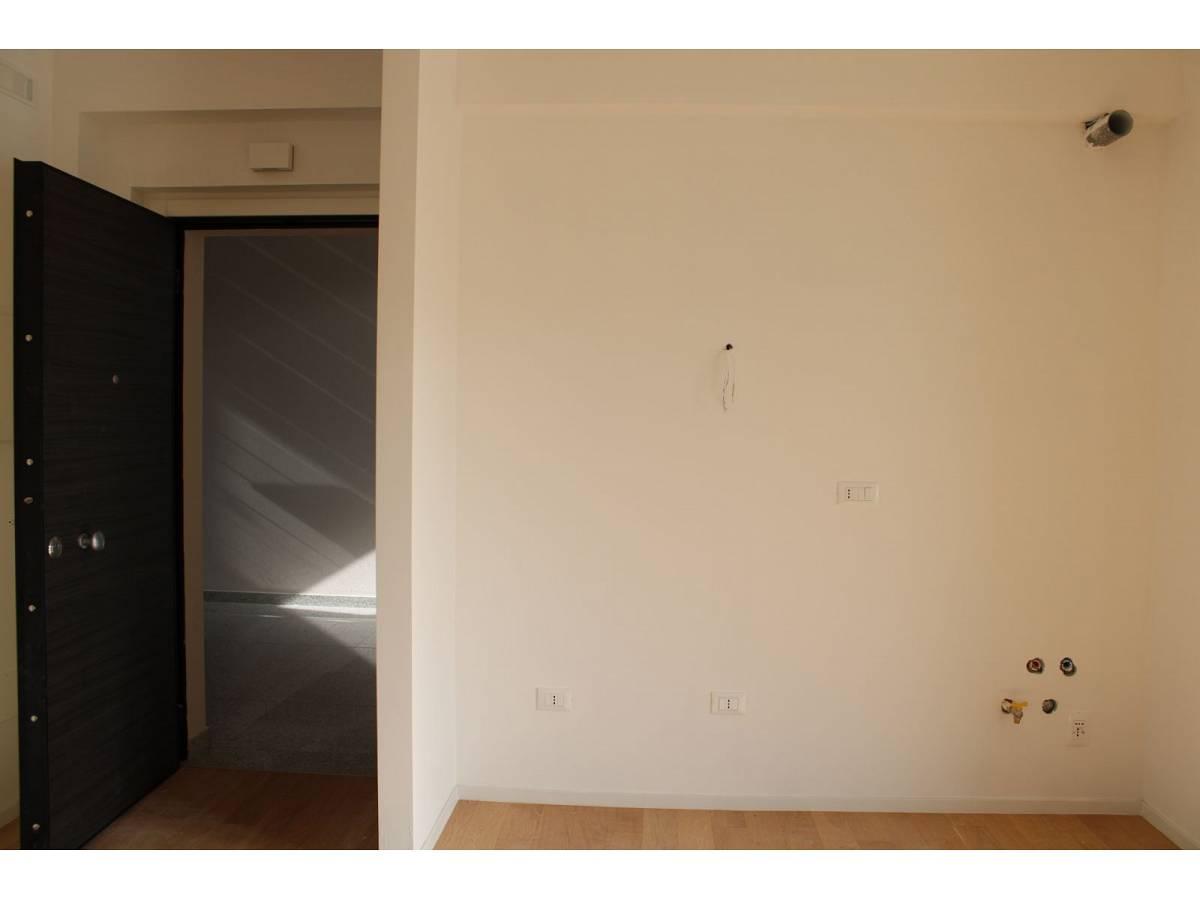 Appartamento in vendita in via solferino 43 zona Centro - Nord a Pescara - 6451741 foto 6
