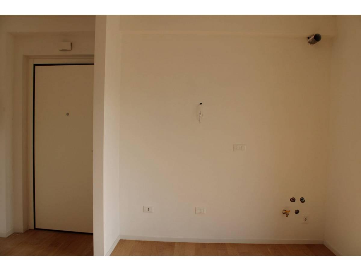 Appartamento in vendita in via solferino 43 zona Centro - Nord a Pescara - 6451741 foto 7