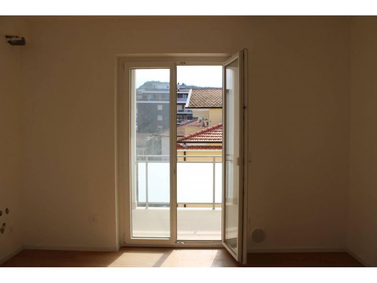 Appartamento in vendita in via solferino 43 zona Centro - Nord a Pescara - 6451741 foto 8
