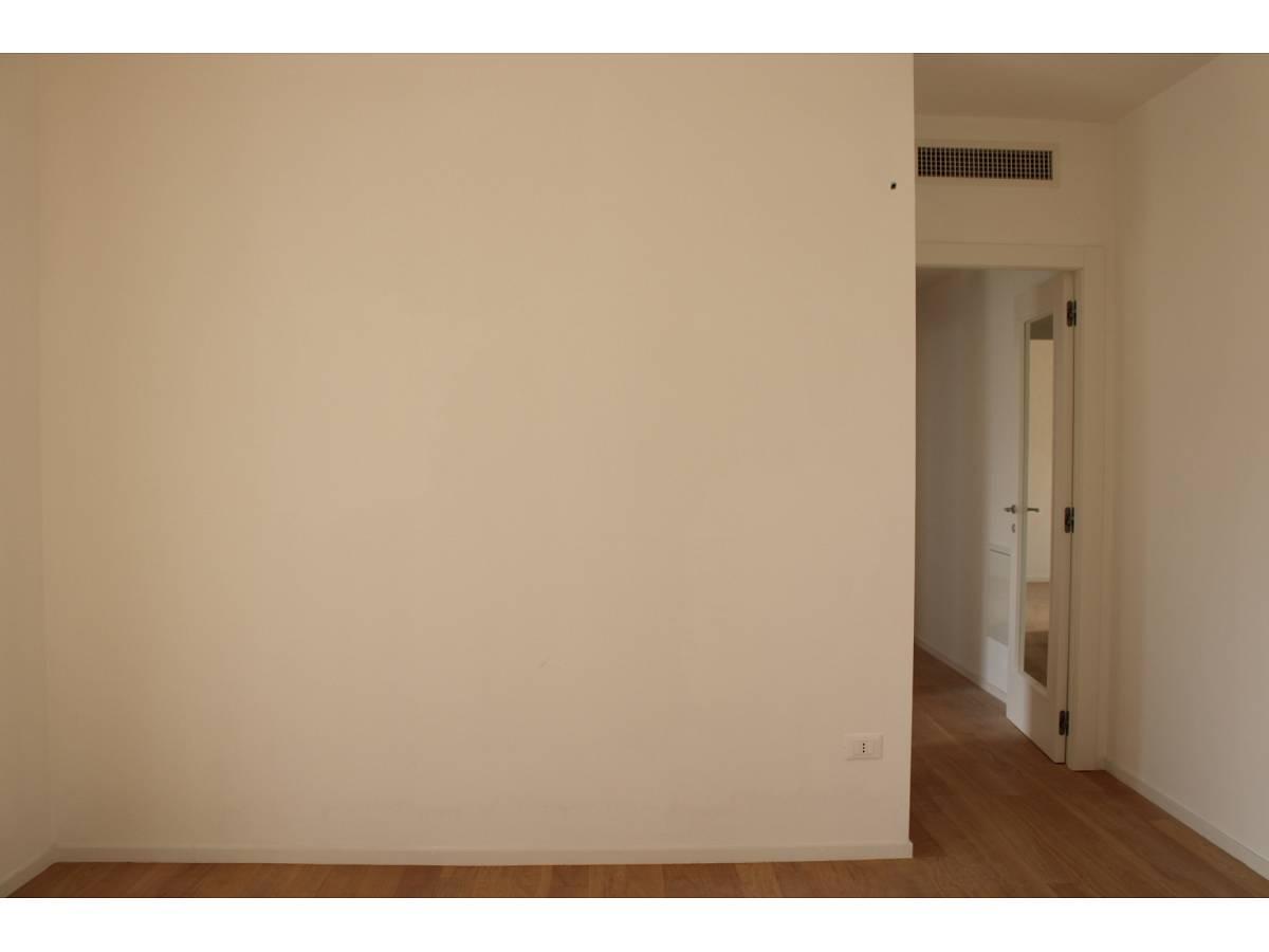 Appartamento in vendita in via solferino 43 zona Centro - Nord a Pescara - 6451741 foto 9