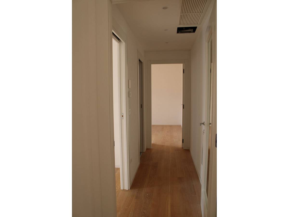 Appartamento in vendita in via solferino 43 zona Centro - Nord a Pescara - 6451741 foto 10