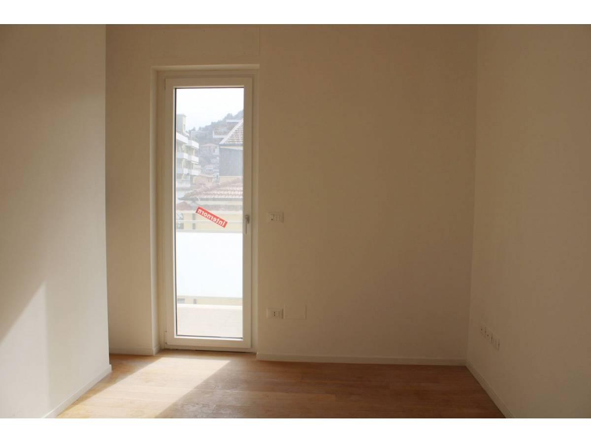 Appartamento in vendita in via solferino 43 zona Centro - Nord a Pescara - 6451741 foto 11