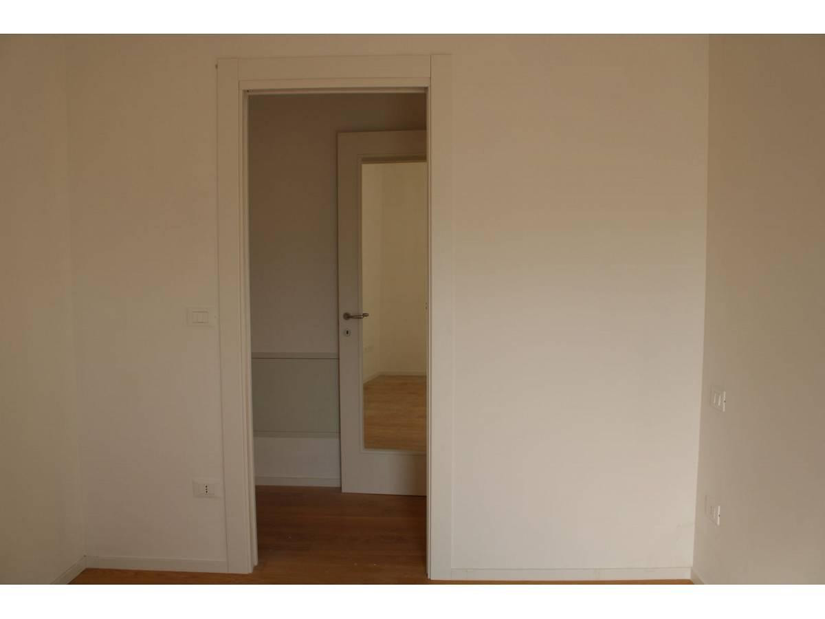 Appartamento in vendita in via solferino 43 zona Centro - Nord a Pescara - 6451741 foto 12