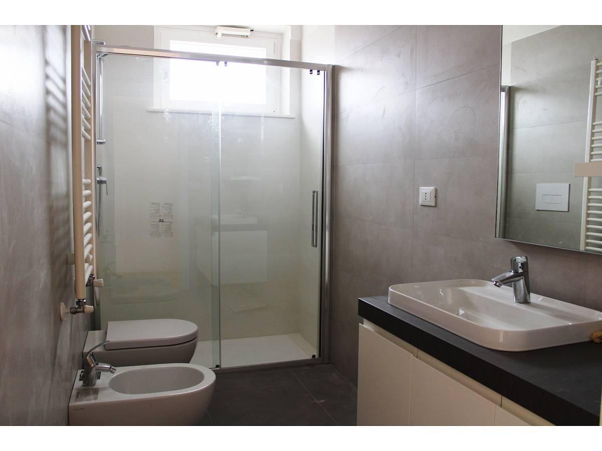 Appartamento in vendita in via solferino 43 zona Centro - Nord a Pescara - 6451741 foto 13