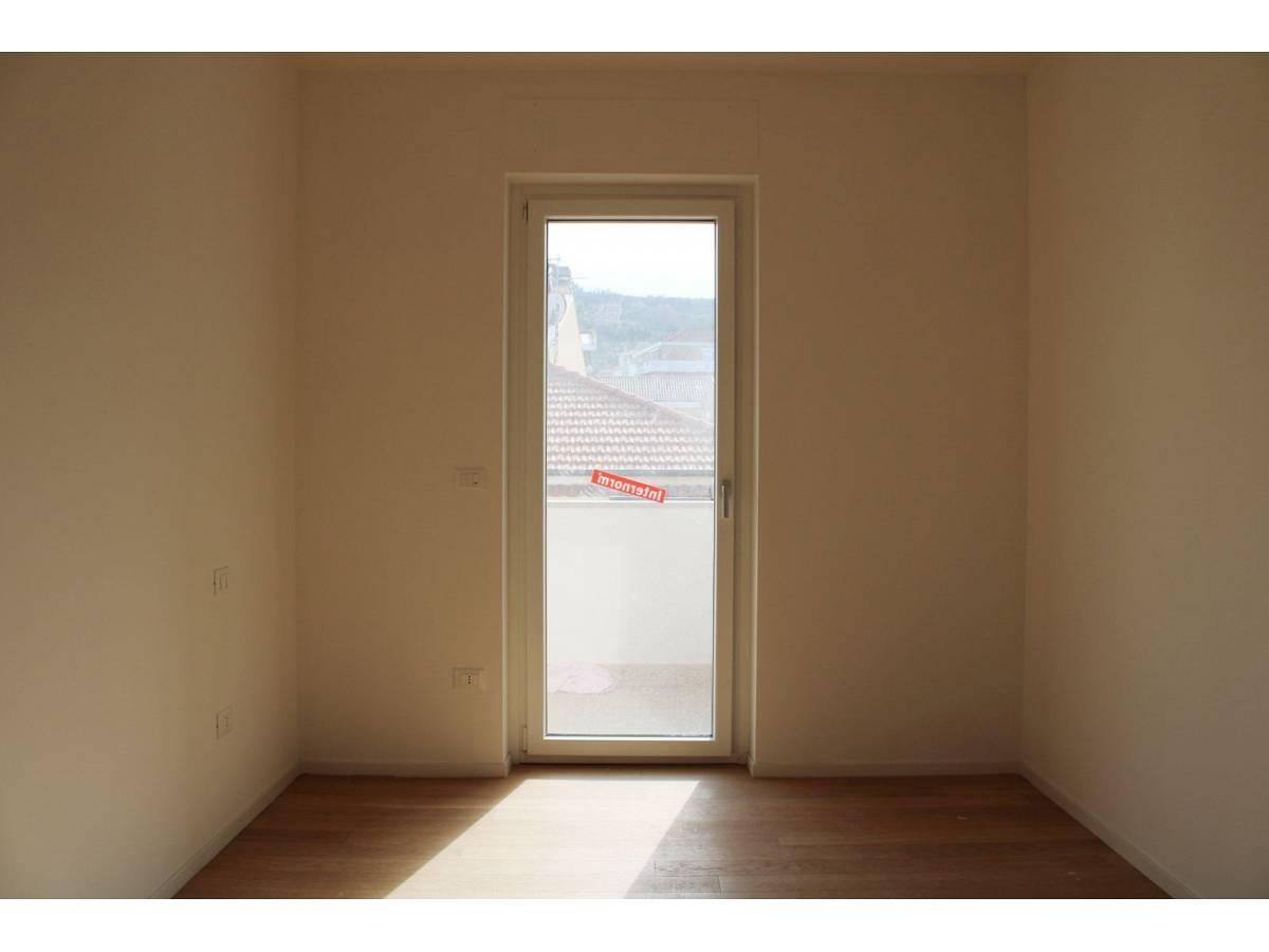 Appartamento in vendita in via solferino 43 zona Centro - Nord a Pescara - 6451741 foto 14