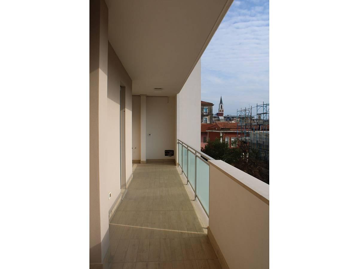 Appartamento in vendita in via solferino 43 zona Centro - Nord a Pescara - 6451741 foto 17