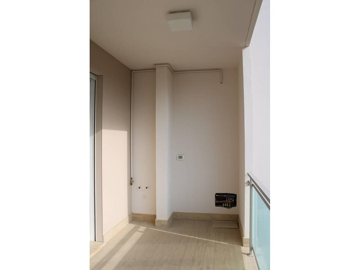 Appartamento in vendita in via solferino 43 zona Centro - Nord a Pescara - 6451741 foto 18