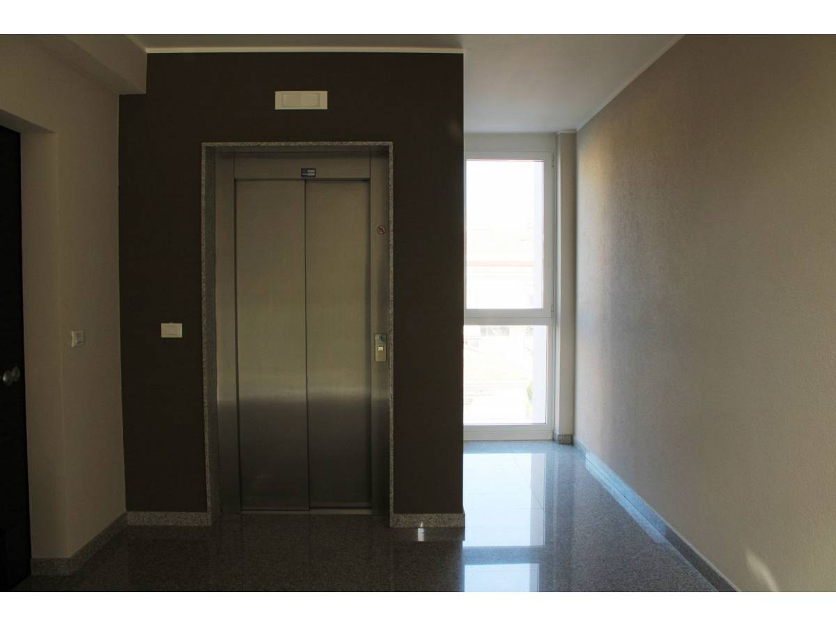 Appartamento in vendita in via solferino 43 zona Centro - Nord a Pescara - 6451741 foto 20