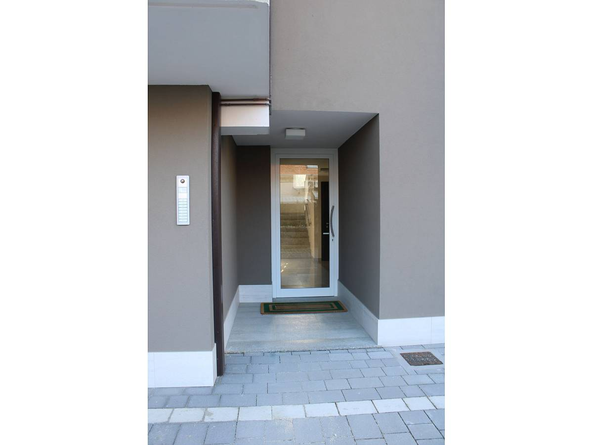 Appartamento in vendita in via solferino 43 zona Centro - Nord a Pescara - 6451741 foto 21