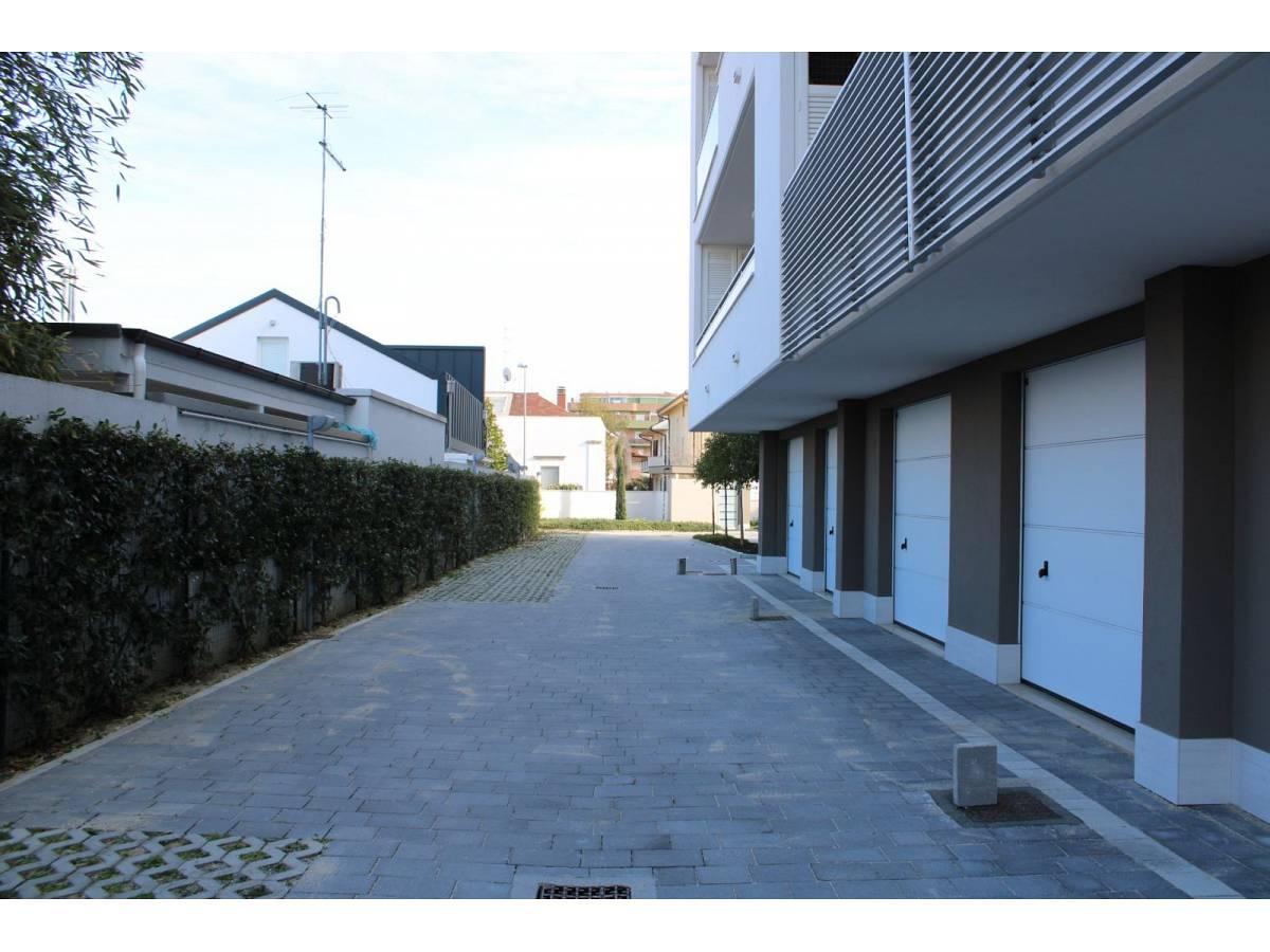 Appartamento in vendita in via solferino 43 zona Centro - Nord a Pescara - 6451741 foto 22