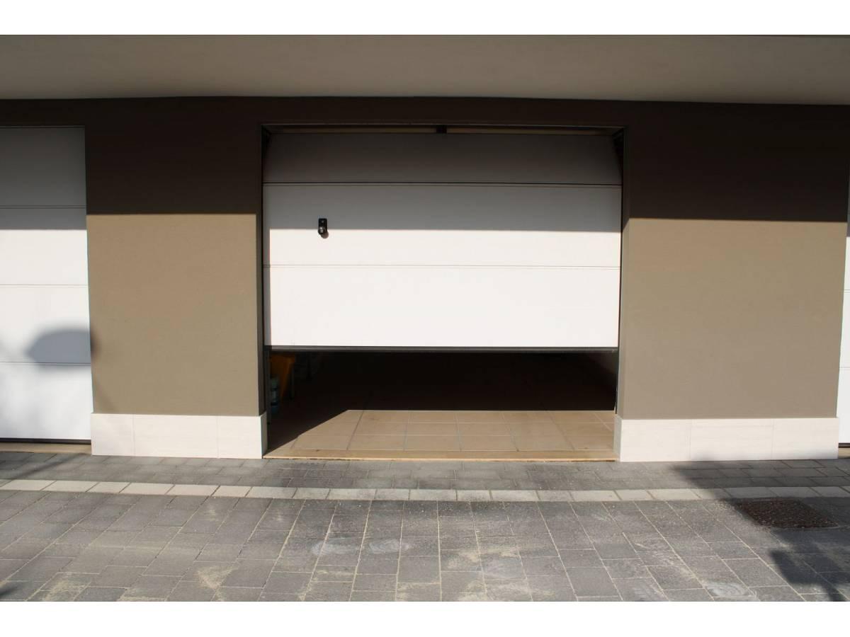 Appartamento in vendita in via solferino 43 zona Centro - Nord a Pescara - 6451741 foto 24
