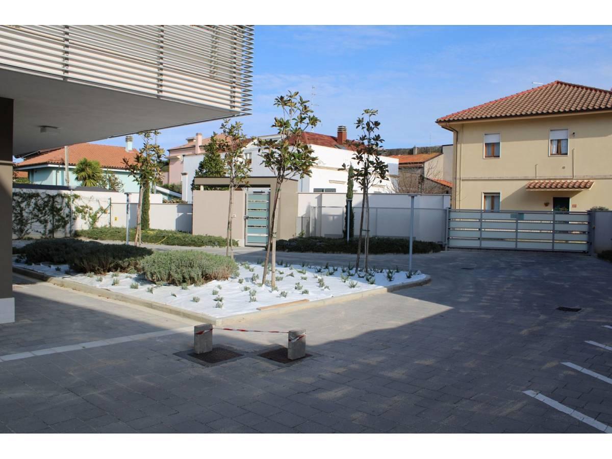 Appartamento in vendita in via solferino 43 zona Centro - Nord a Pescara - 6451741 foto 25