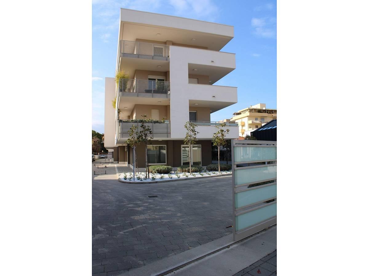 Appartamento in vendita in via solferino 43 zona Centro - Nord a Pescara - 6451741 foto 26