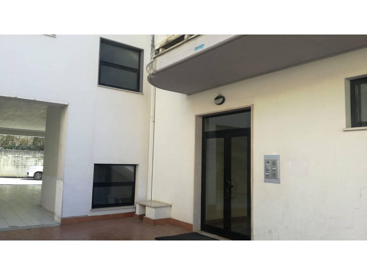 Appartamento in affitto in VIALE ABRUZZO zona Scalo Stazione-Centro a Chieti - 1845994 foto 3