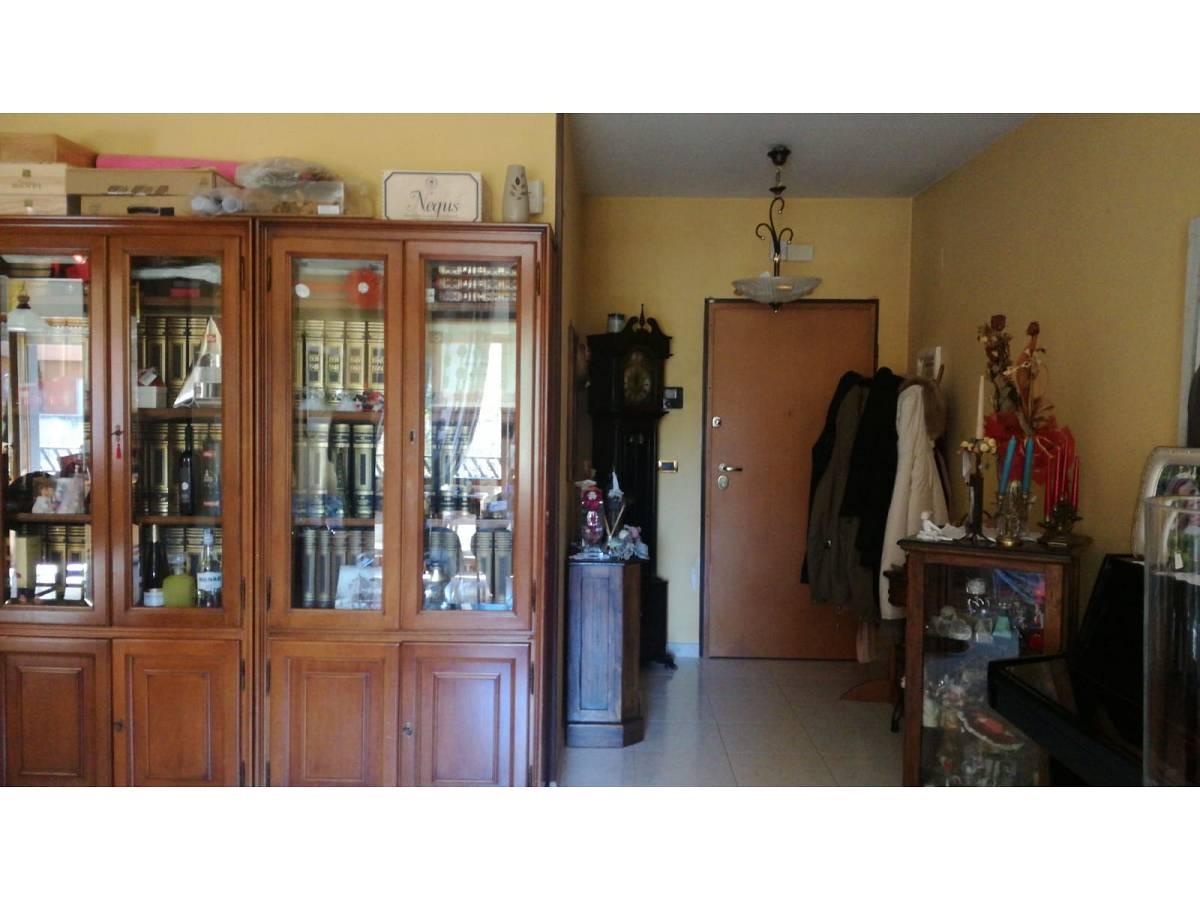 Appartamento in affitto in VIALE ABRUZZO zona Scalo Stazione-Centro a Chieti - 1845994 foto 4