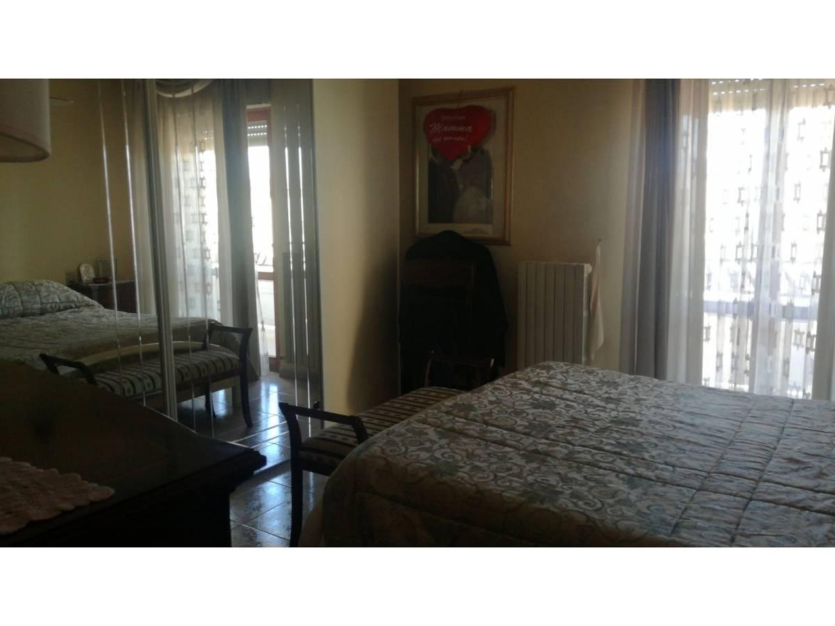 Appartamento in affitto in VIALE ABRUZZO zona Scalo Stazione-Centro a Chieti - 1845994 foto 10
