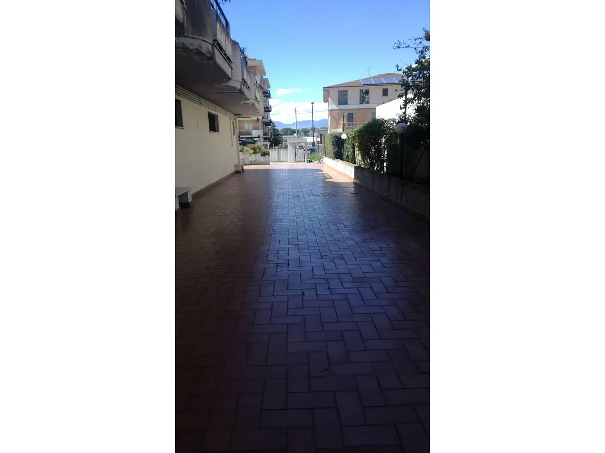 Appartamento in affitto in VIALE ABRUZZO zona Scalo Stazione-Centro a Chieti - 1845994 foto 19