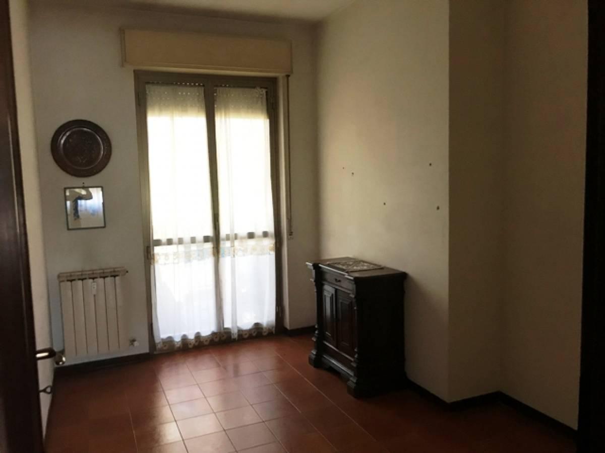 Appartamento in vendita in Via E.Bruno18  zona Theate Center - V. Spatocco a Chieti - 5583013 foto 6