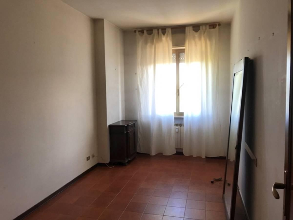 Appartamento in vendita in Via E.Bruno18  zona Theate Center - V. Spatocco a Chieti - 5583013 foto 7
