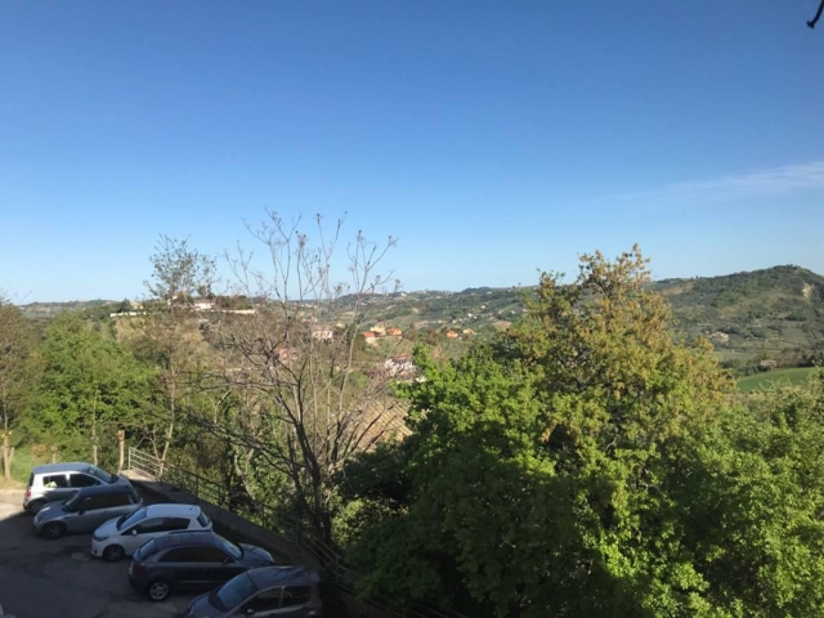 Appartamento in vendita in Via E.Bruno18  zona Theate Center - V. Spatocco a Chieti - 5583013 foto 15
