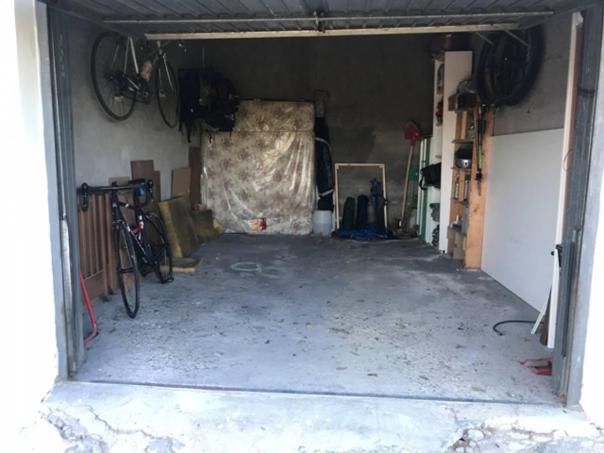 Appartamento in vendita in Via E.Bruno18  zona Theate Center - V. Spatocco a Chieti - 5583013 foto 17