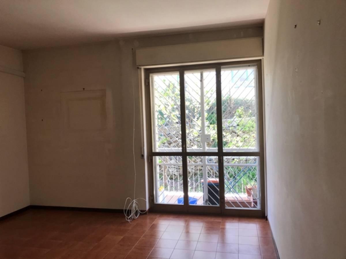 Appartamento in vendita in Via E.Bruno18  zona Theate Center - V. Spatocco a Chieti - 5583013 foto 4
