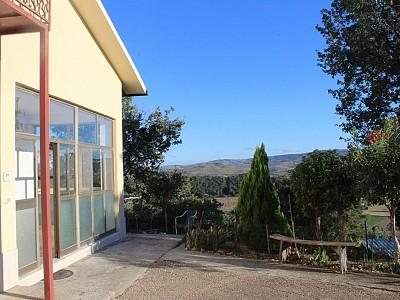 Villa in vendita a Cupello