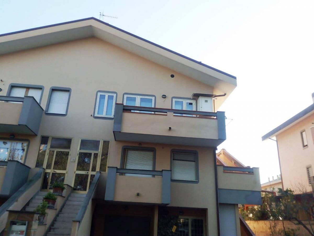 Appartamento in vendita in   a Francavilla al Mare - 3402246 foto 2
