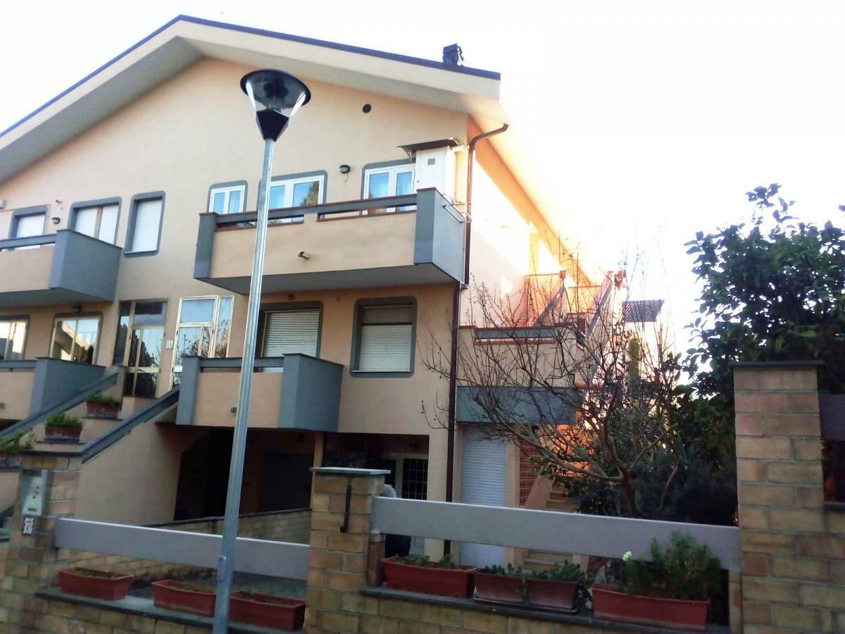 Appartamento in vendita in   a Francavilla al Mare - 3402246 foto 3