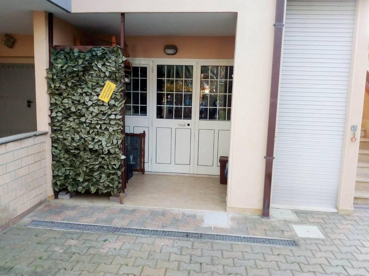 Appartamento in vendita in   a Francavilla al Mare - 3402246 foto 4