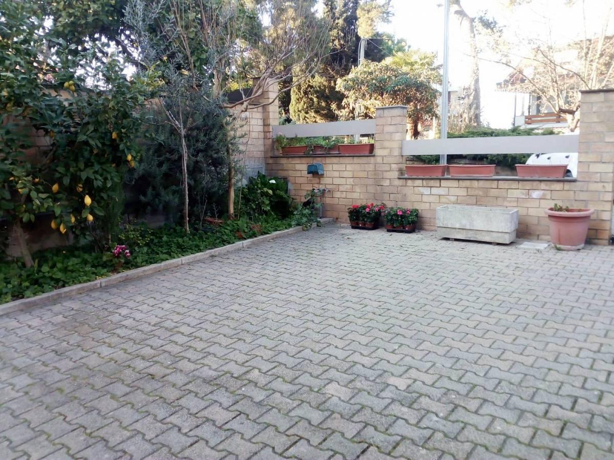 Appartamento in vendita in   a Francavilla al Mare - 3402246 foto 5