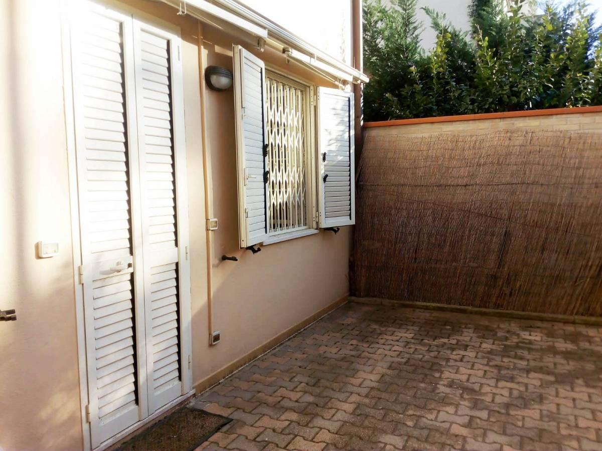 Appartamento in vendita in   a Francavilla al Mare - 3402246 foto 6